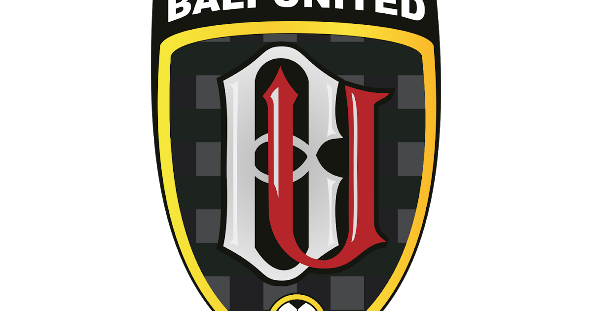 Mencari Logo Bali United Download Free Bali United Vector Logo And Icons In Ai Eps Cdr Svg Png Formats Bali United In 2020 Vector Logo Logo Archive Conference Logo
