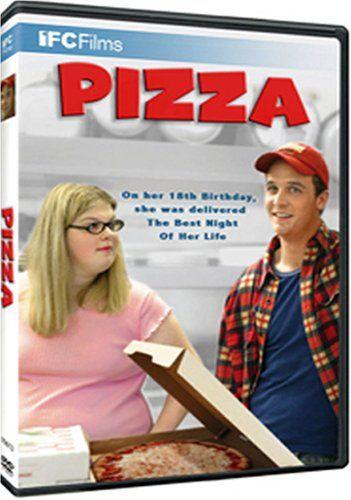Pizza WELLSPRING/GENIUS Https://www.amazon.com/dp