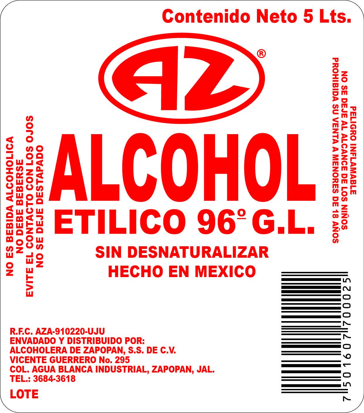 Pin De Hugö Saavedra En Etiqueta Az Amor A Distancia Hecho En México Alcoholica