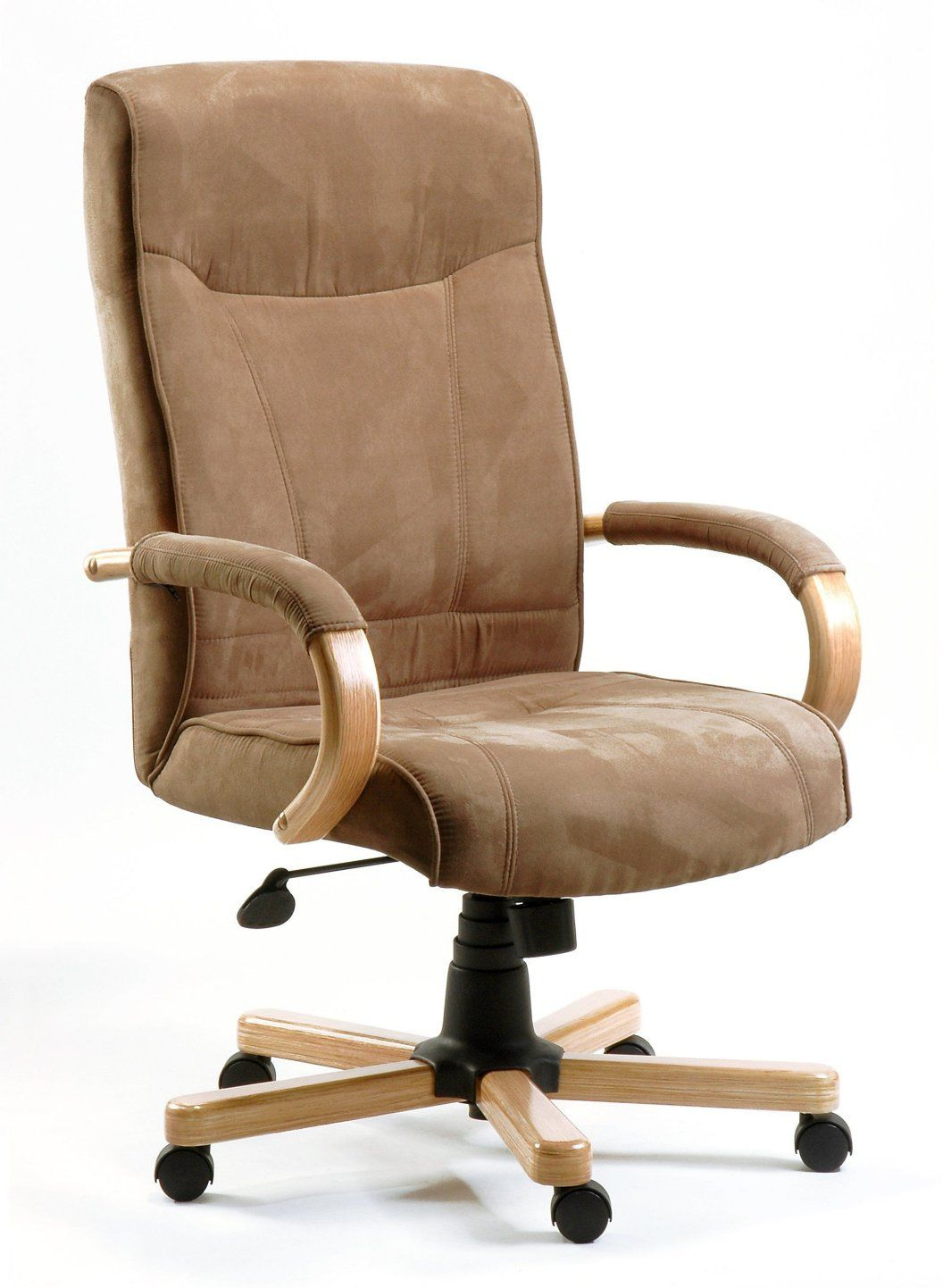 Fabric Executive Office Chairs Home Furniture Collections Check More At Http