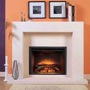 Albany Marble Mantel Contemporary Fireplace Marble Fireplace Mantel Fireplace Surrounds