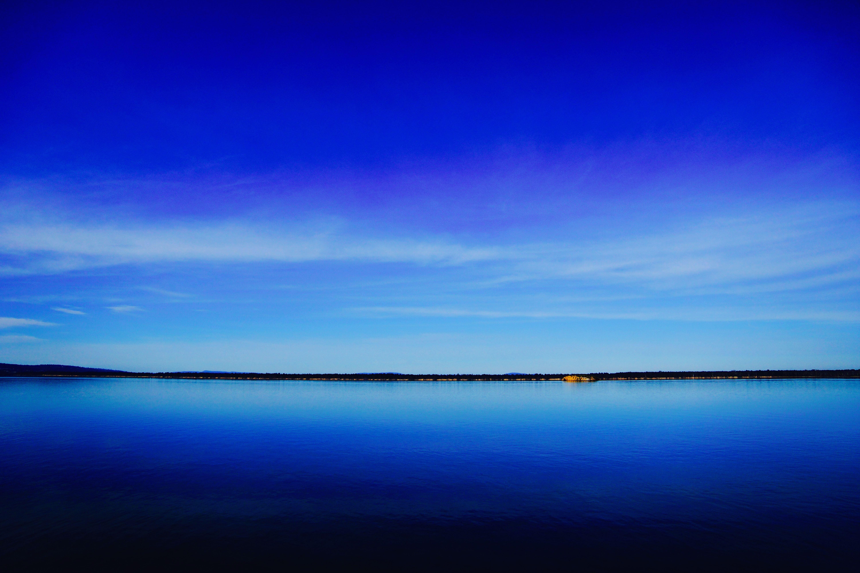 прическа картинки голубое небо природа никого смущает