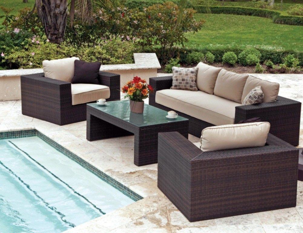 Patio Furniture Clearance Sale Furniture Walpaper Outdoor