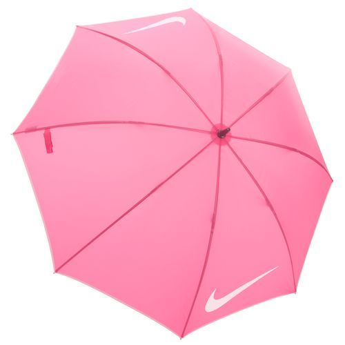 "Nike Women's 62"" Windproof Umbrella"