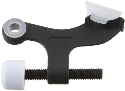 Topseller National Hardware Bb8024 Hinge Pin Do 0 01 Hinge Pin Door Stop Door Hold