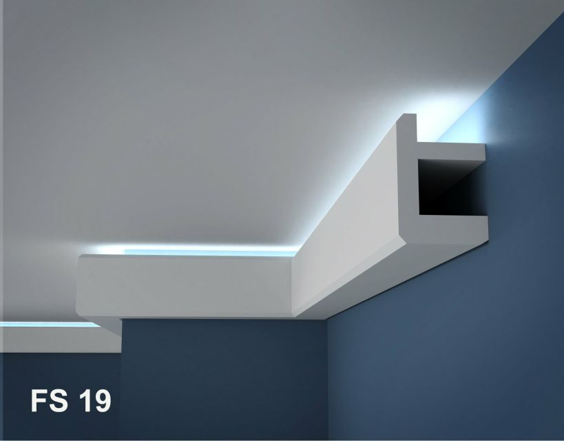 Xps Coving Led Lighting Cornice Fs19 In 2020 Coving Buy Led Lights Polystyrene Coving