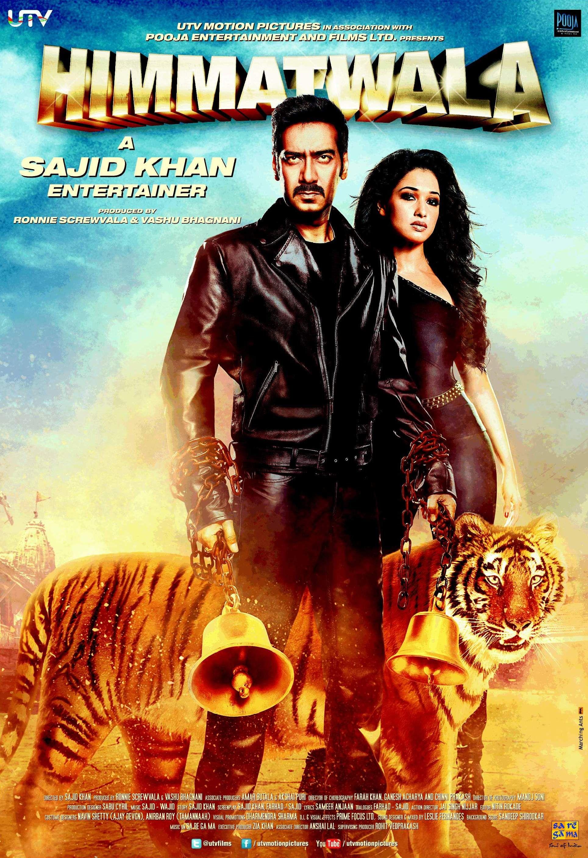 Himmatwala 2013  Hindi Movies, Hindi Movies Online -3212