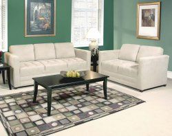 Sienna Stone Sofa U0026 Loveseat $498 (as Of 03/03/15) | · Couch And  LoveseatCouch SetLiving Room ...