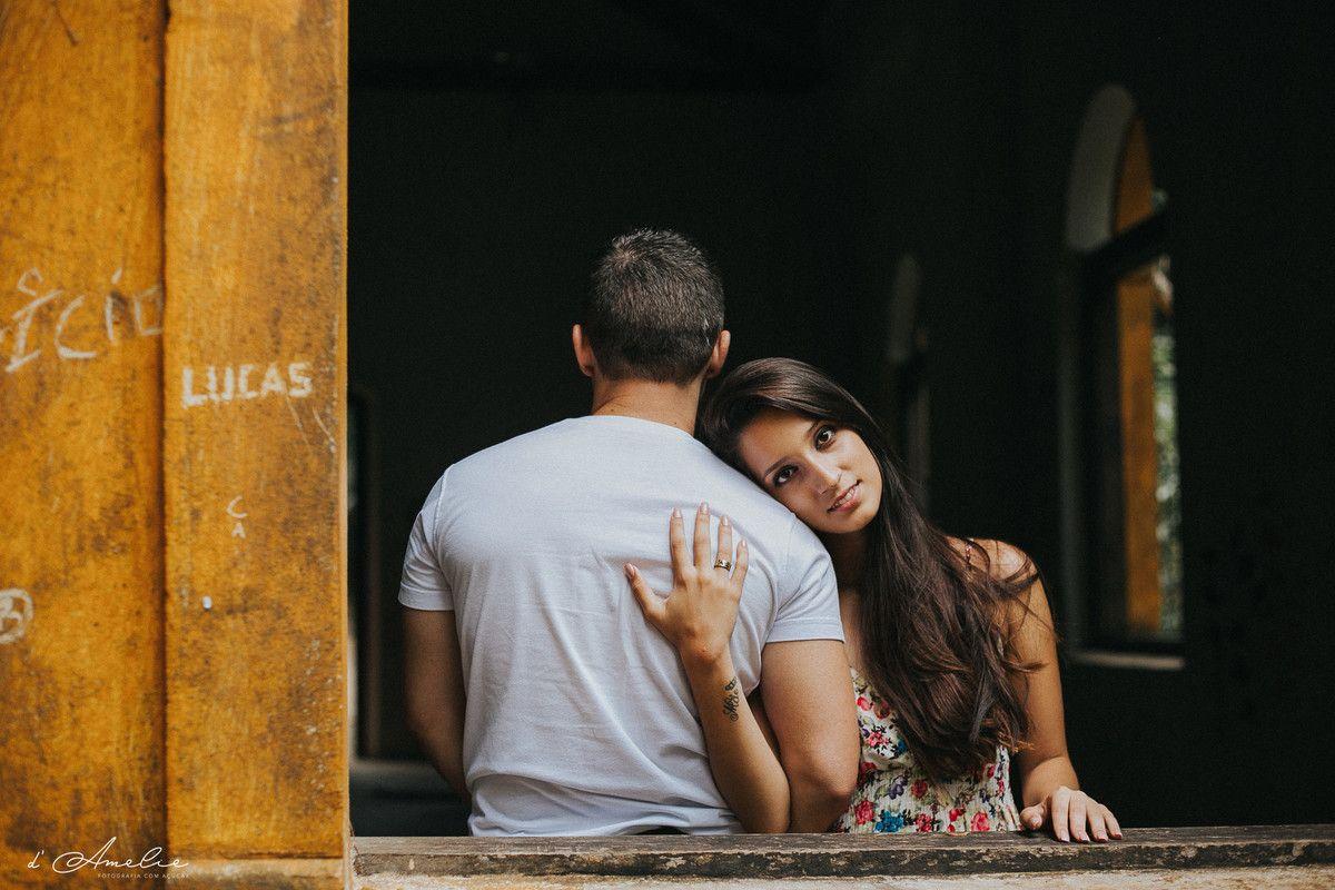 wedding, love story, fotografa romantica