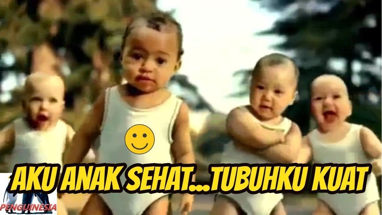Video Lucu Anak Kecil Jo BH NEWS With Images