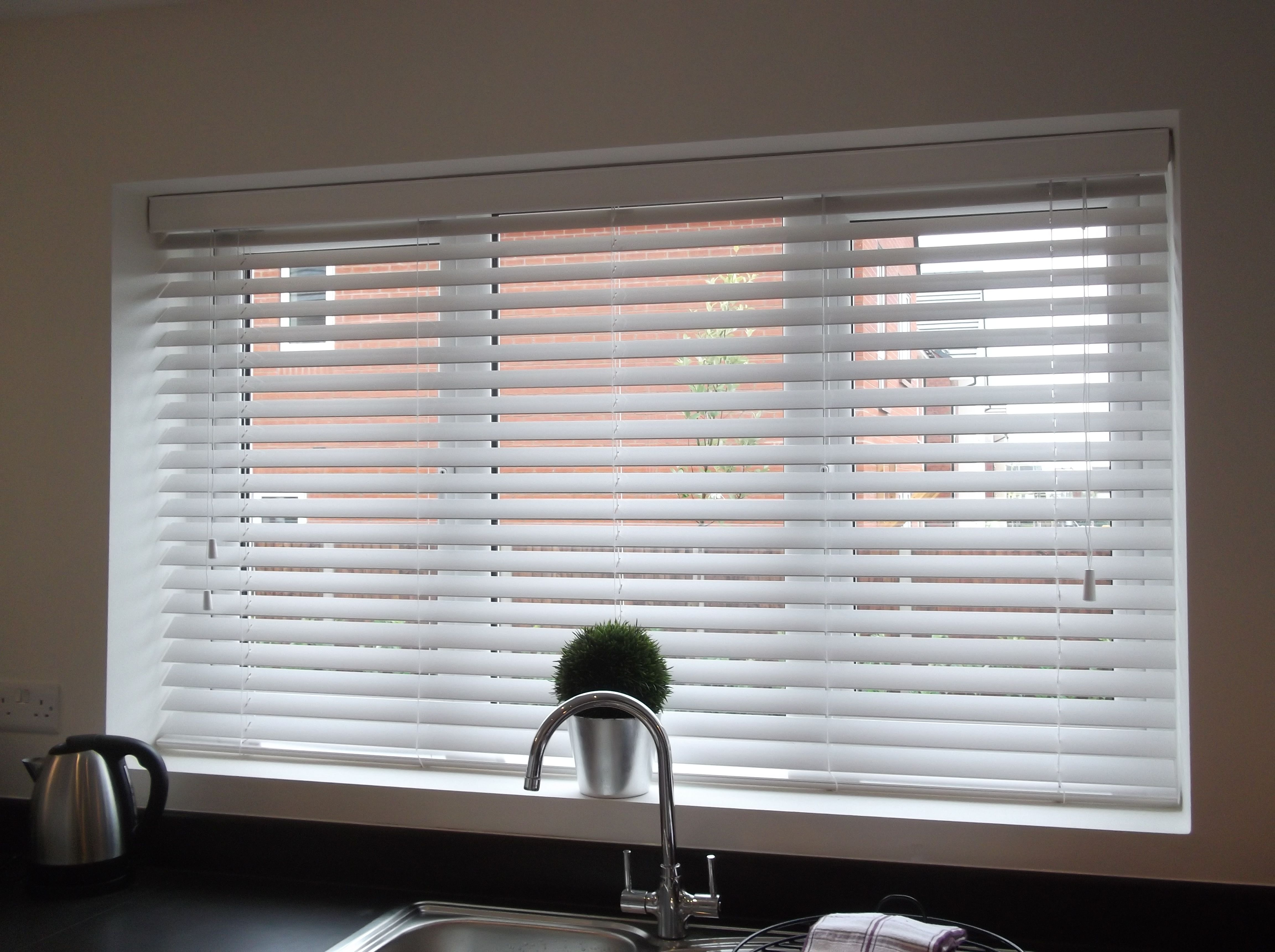 Venetian Blind House Interior Blinds Venetian Blinds