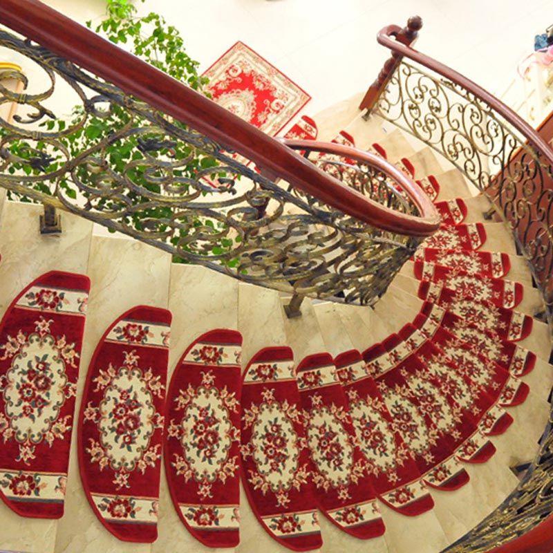Best Braided Carpet Stair Treads Carpet Stair Treads Carpets 400 x 300