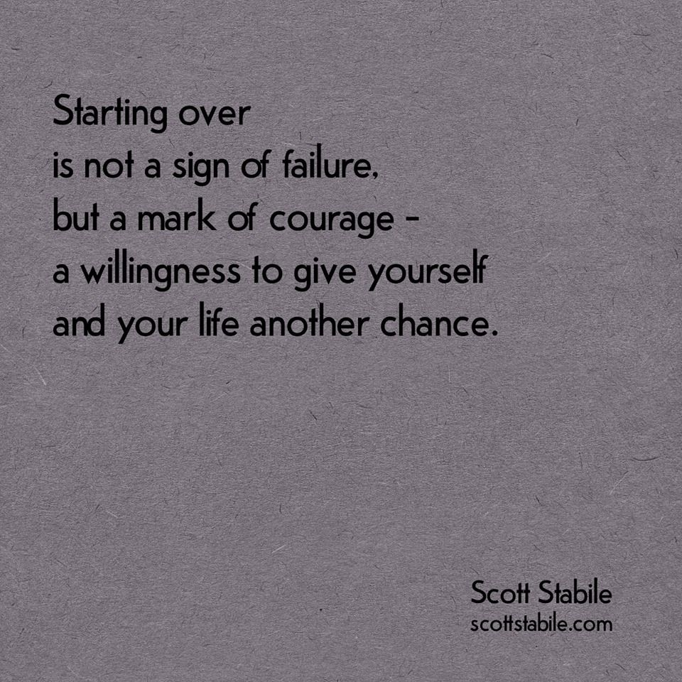 Quotes, Courage Quotes, Transition Quotes