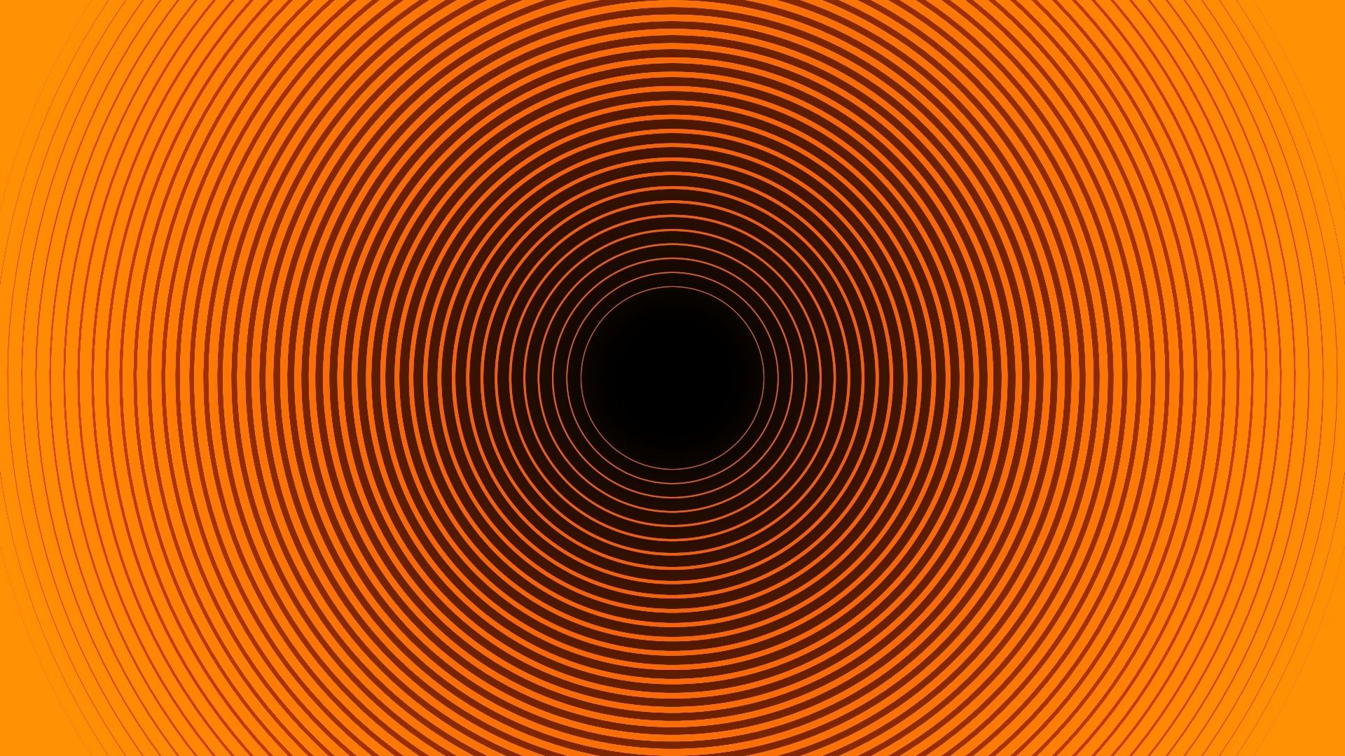 Rotation Optical Illusion Circles Http Www Wallpapers4u Org Rotation Optical Illusion Circles Optical Illusion Wallpaper 3d Eye Illusions Abstract 3d effect optical illusion wallpaper