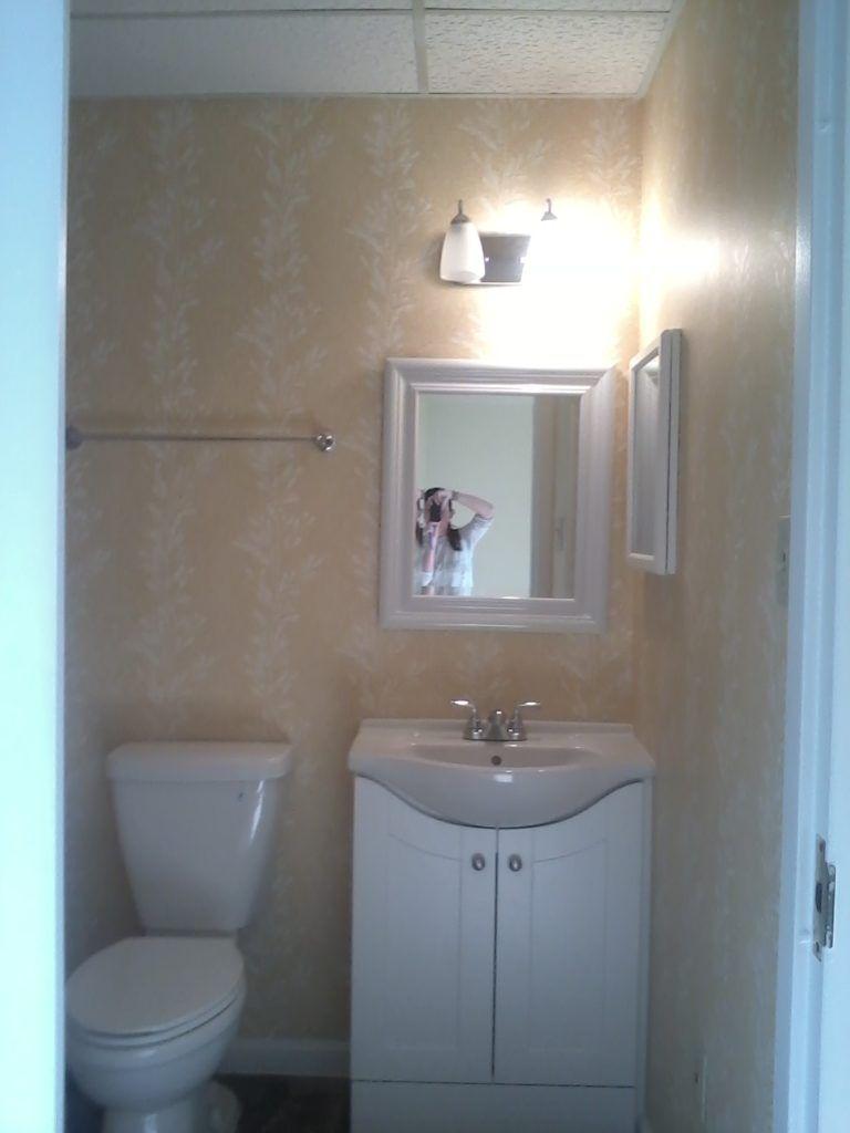 Bathroom Remodel Mobile Al Tyresc - Bathroom remodel mobile al
