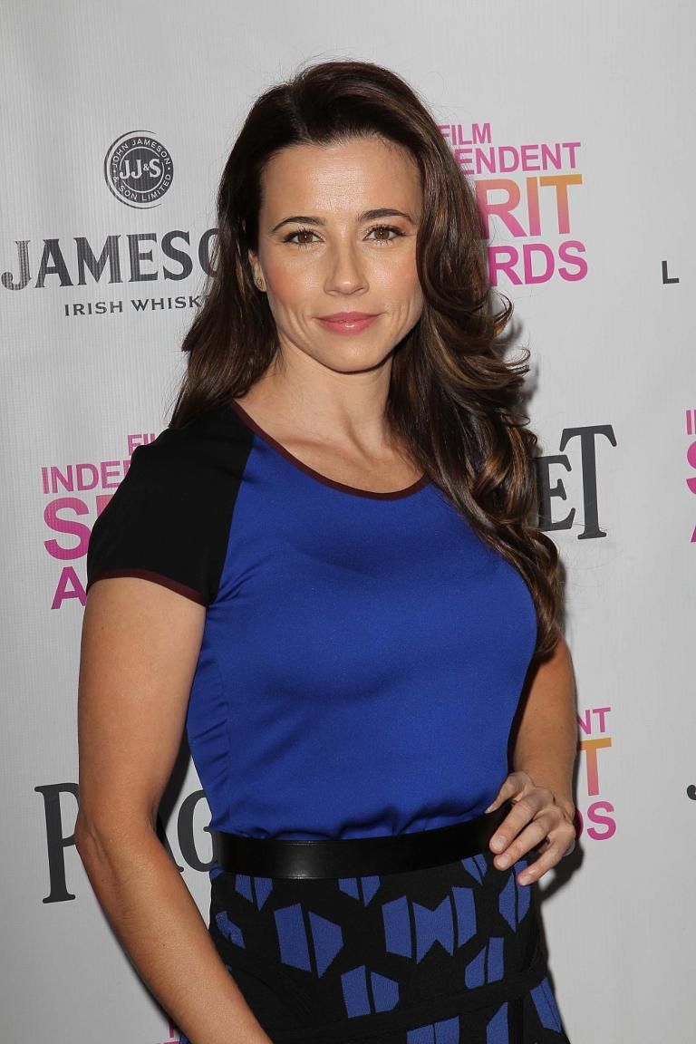 Linda Cardellini nudes (33 photo), Topless, Hot, Instagram, panties 2006
