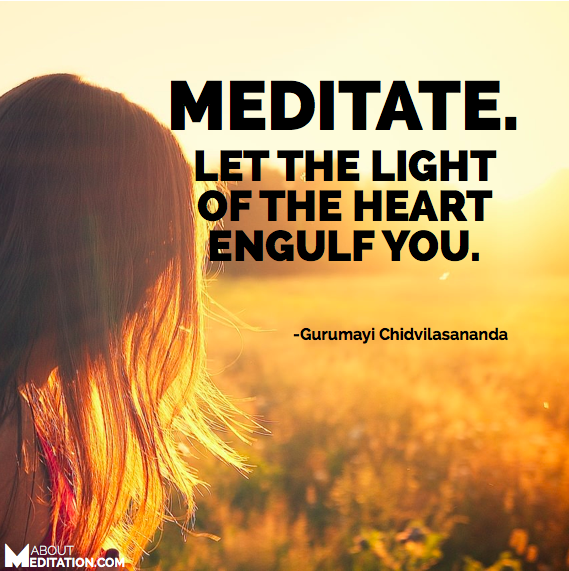 Meditation Quotes Meditationquoteslightofheart  Buddhismspiritualyoga .