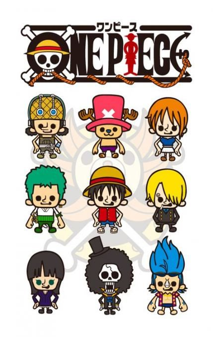 35+ Trendy wallpaper iphone anime one piece wallpapers