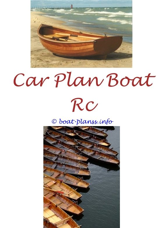 Clinker Built Boat Plans Boat plans, Boating and Tug boats - boat bill of sale