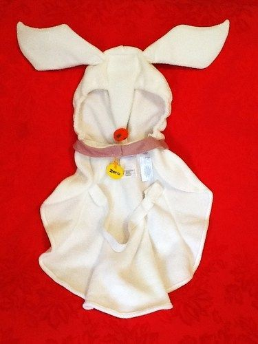 nightmare before christmas baby costume - Google Search ...