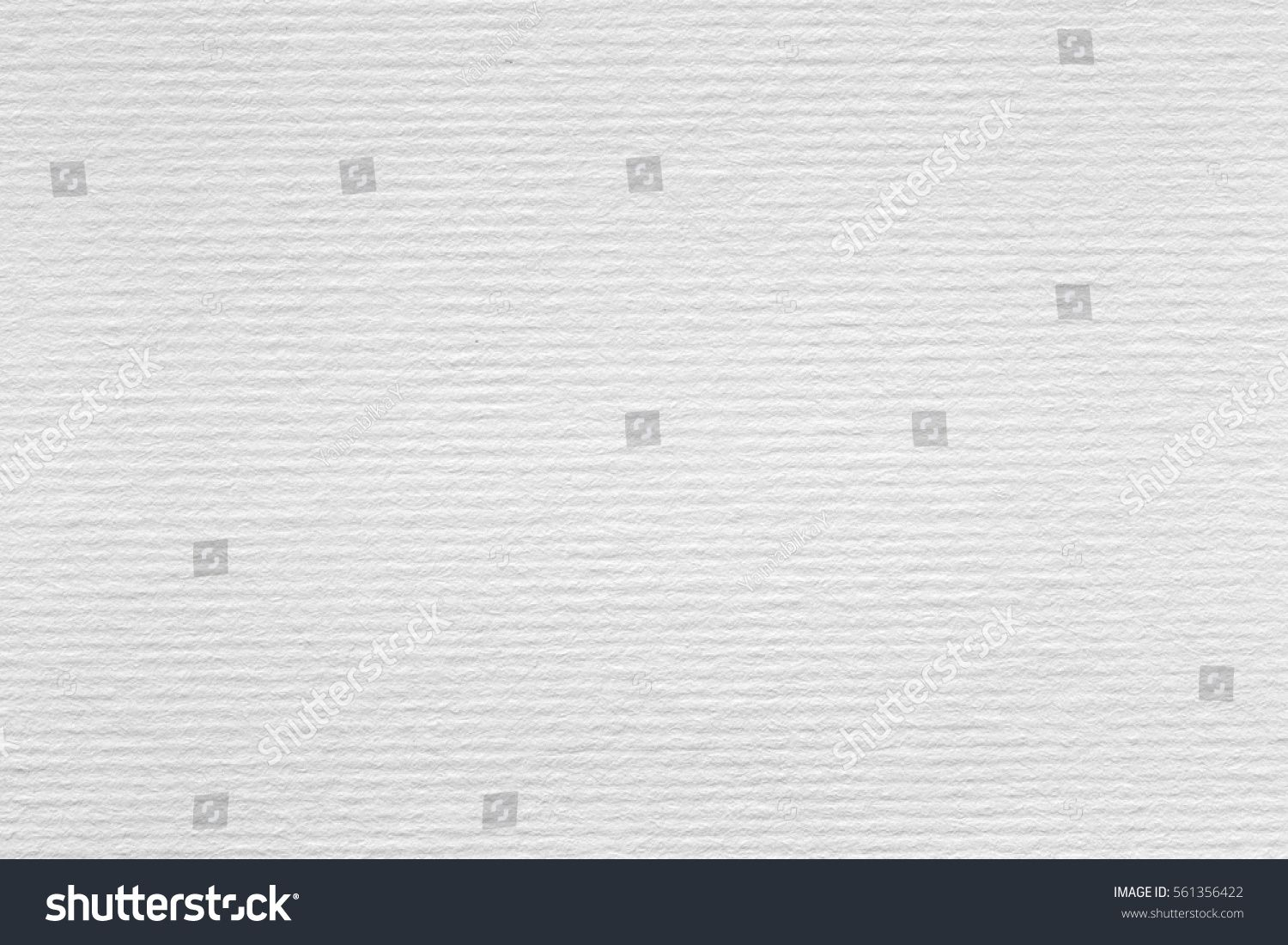 A Rough Texture Background Of White Watercolour Paper High