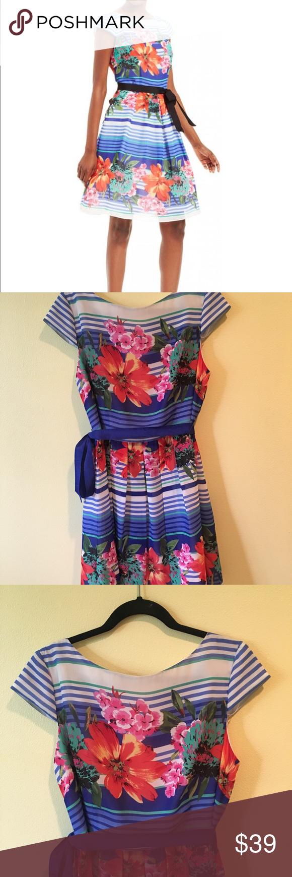 Sl Fashion Floral Summer Dress Wear To Wedding 16 Sl Fashions Sl Fashions Dress Fashion [ 1740 x 580 Pixel ]
