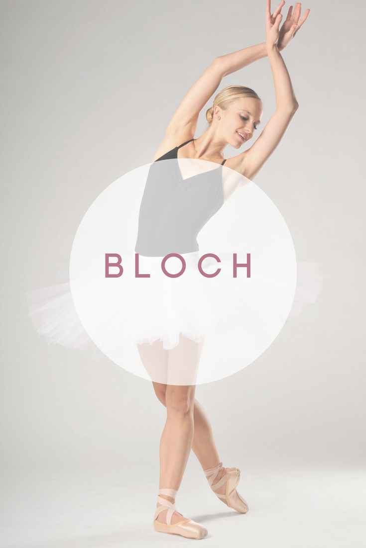 888b646b73 Épinglé par Mademoiselle Danse - French dancewear e-shop sur Bloch |  Skirts, Ballet skirt et Fashion