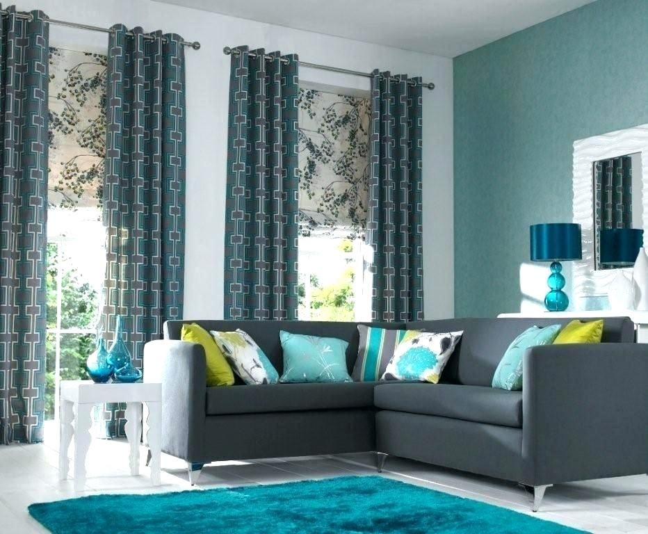 See the source image, warna teal efek