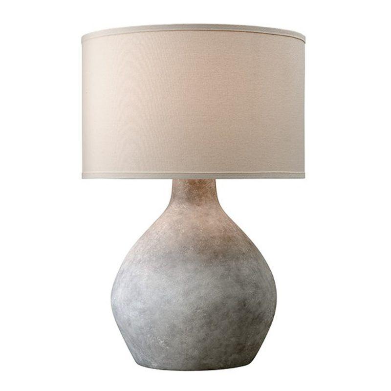 Stanyan Table Lamp Table Lamp Lamp Rug Shopping