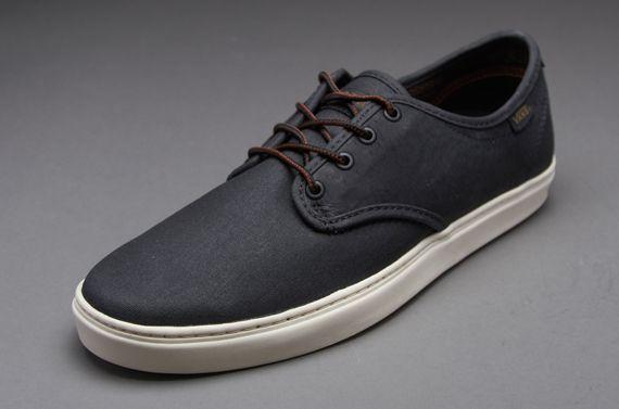 085f5e0ee34 Vans OTW Ludlow - Mens Select Footwear - (Boot) Black-Turtledove ...