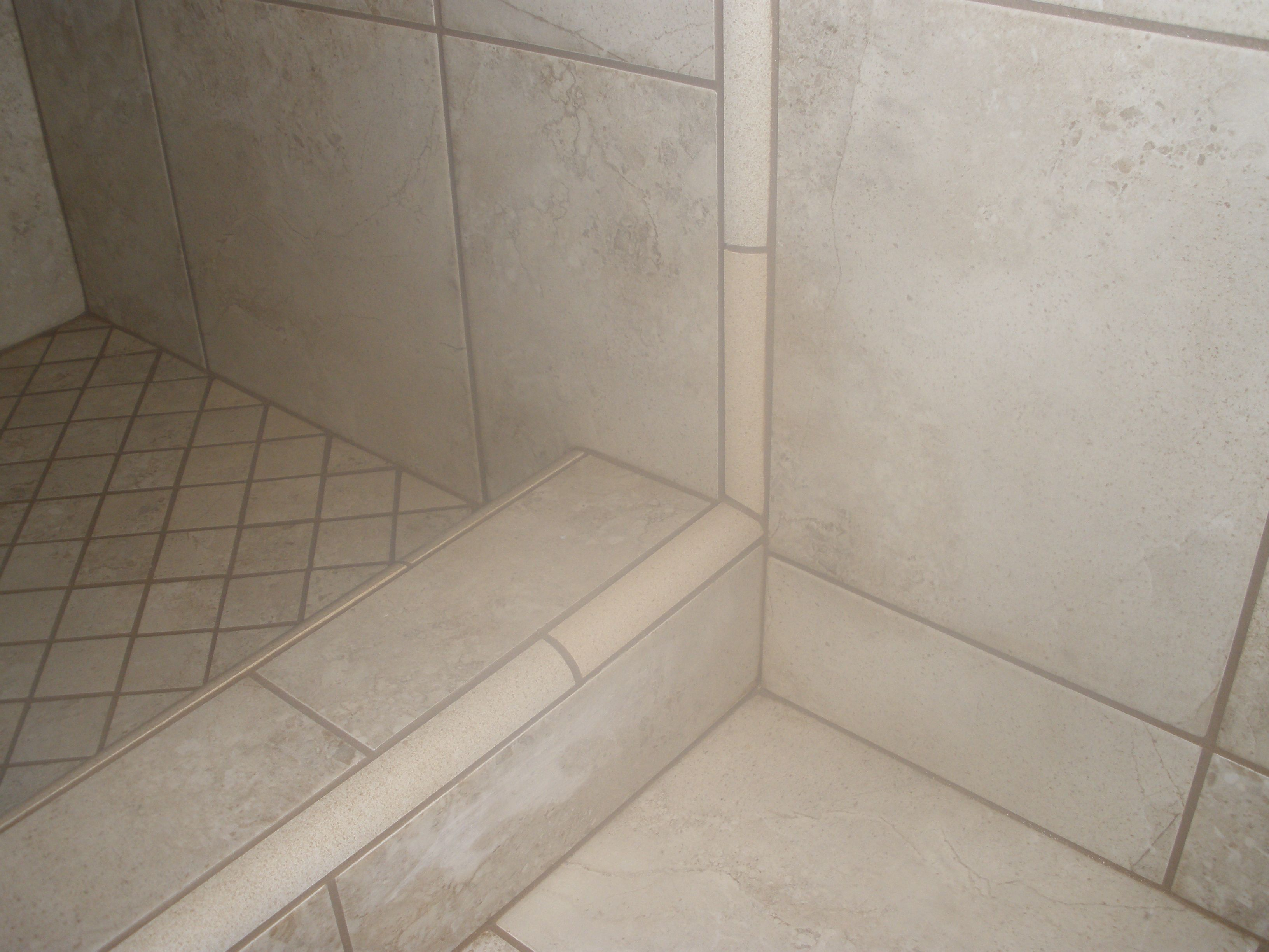 Pin By Jtl Tile And General Contracting On Bathroom 4