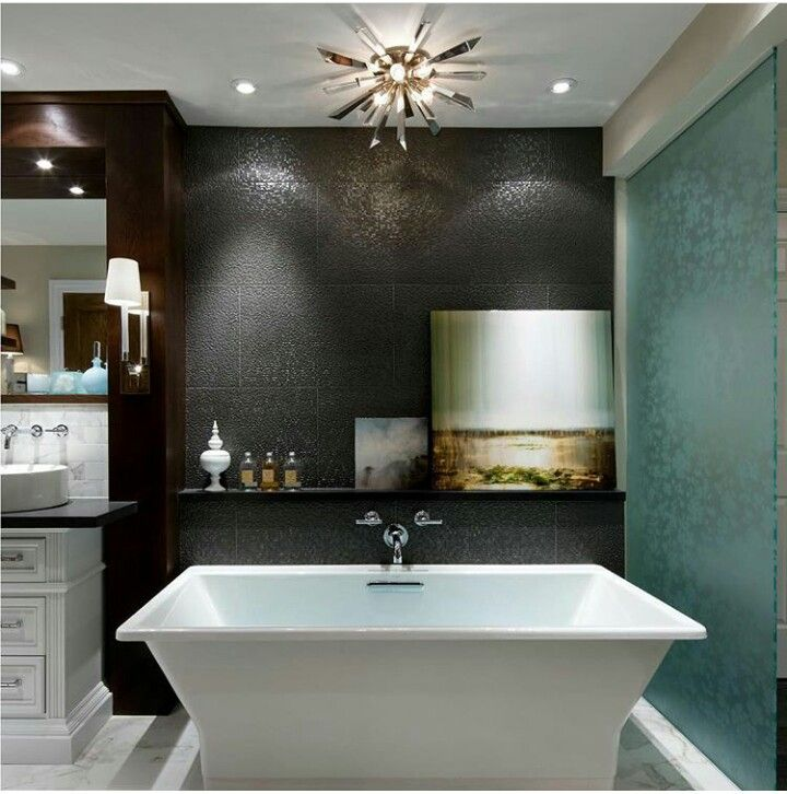 Candice Olson Bathroom Design Gorgeous Pinadamma Newman On For The Home  Pinterest  Candice Olson Inspiration Design