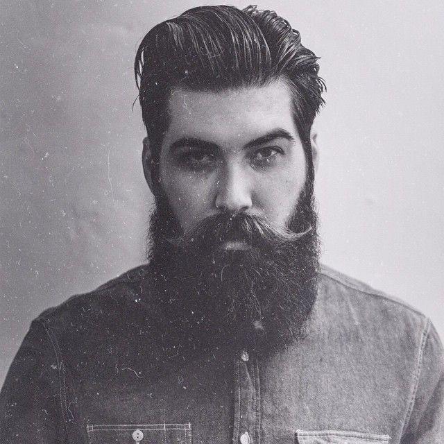Pin on beards Old Man Fake Beard