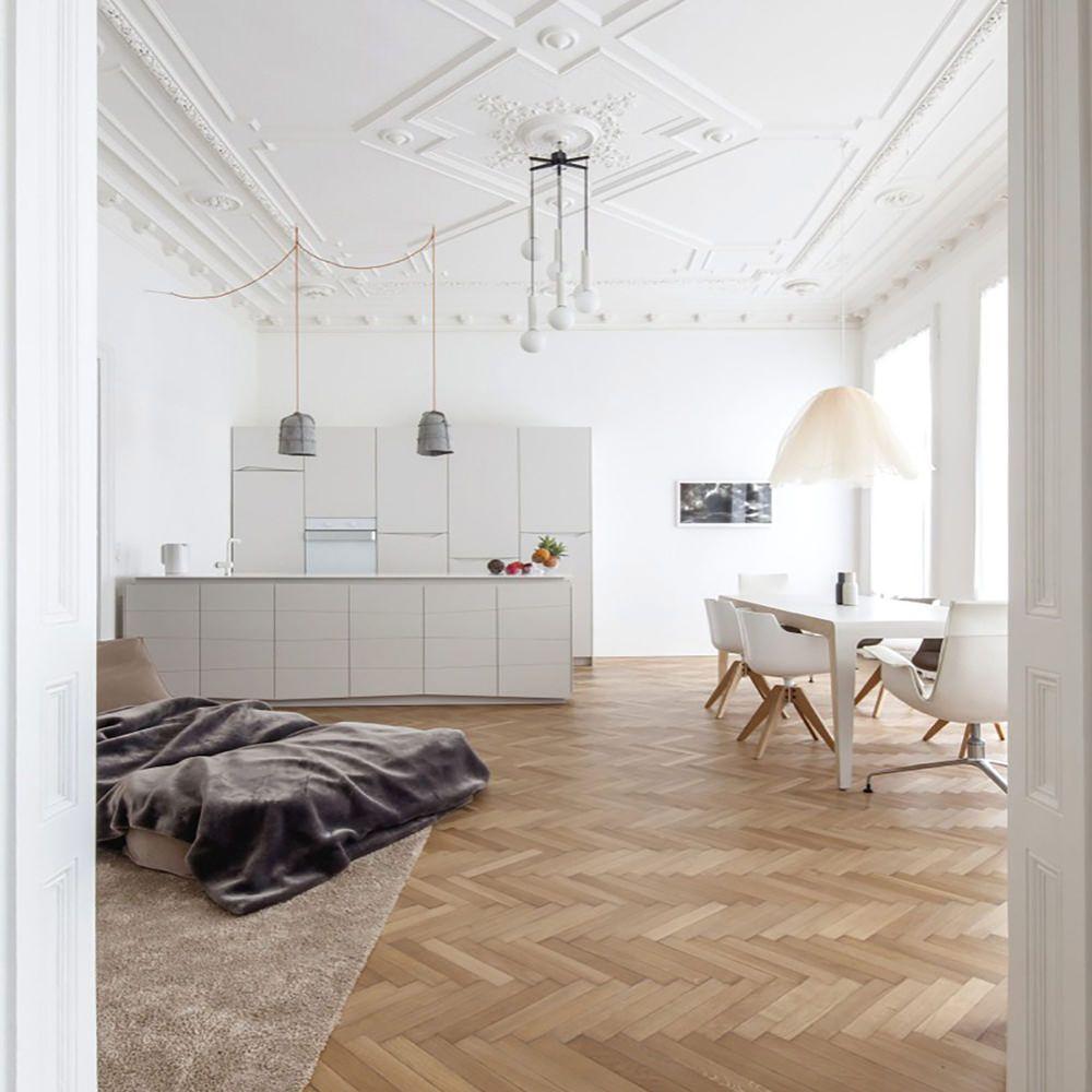 Parcella Architetto Per Ristrutturazione quanto costa un architetto per ristrutturare casa? guida