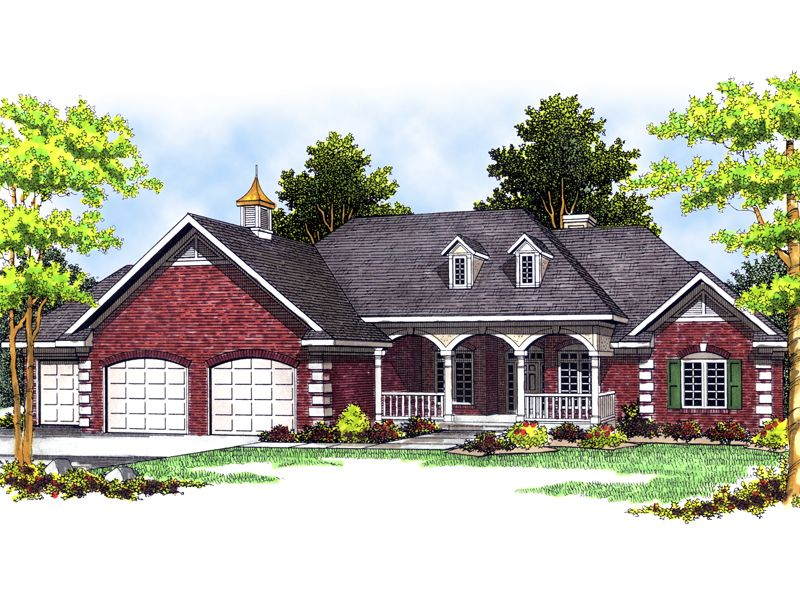 Saratoga Trace Ranch Home | House plans, Ranch homes and Home on fulton houses, wood houses, palo alto houses, united states houses, pretty beach houses, musical houses, casper houses, cypress houses, turlock houses, los angeles houses, monterey houses, riverside houses, albany houses, gone with the wind houses, kountze houses, walnut houses, whittier houses, detroit houses, wyoming houses, san diego houses,