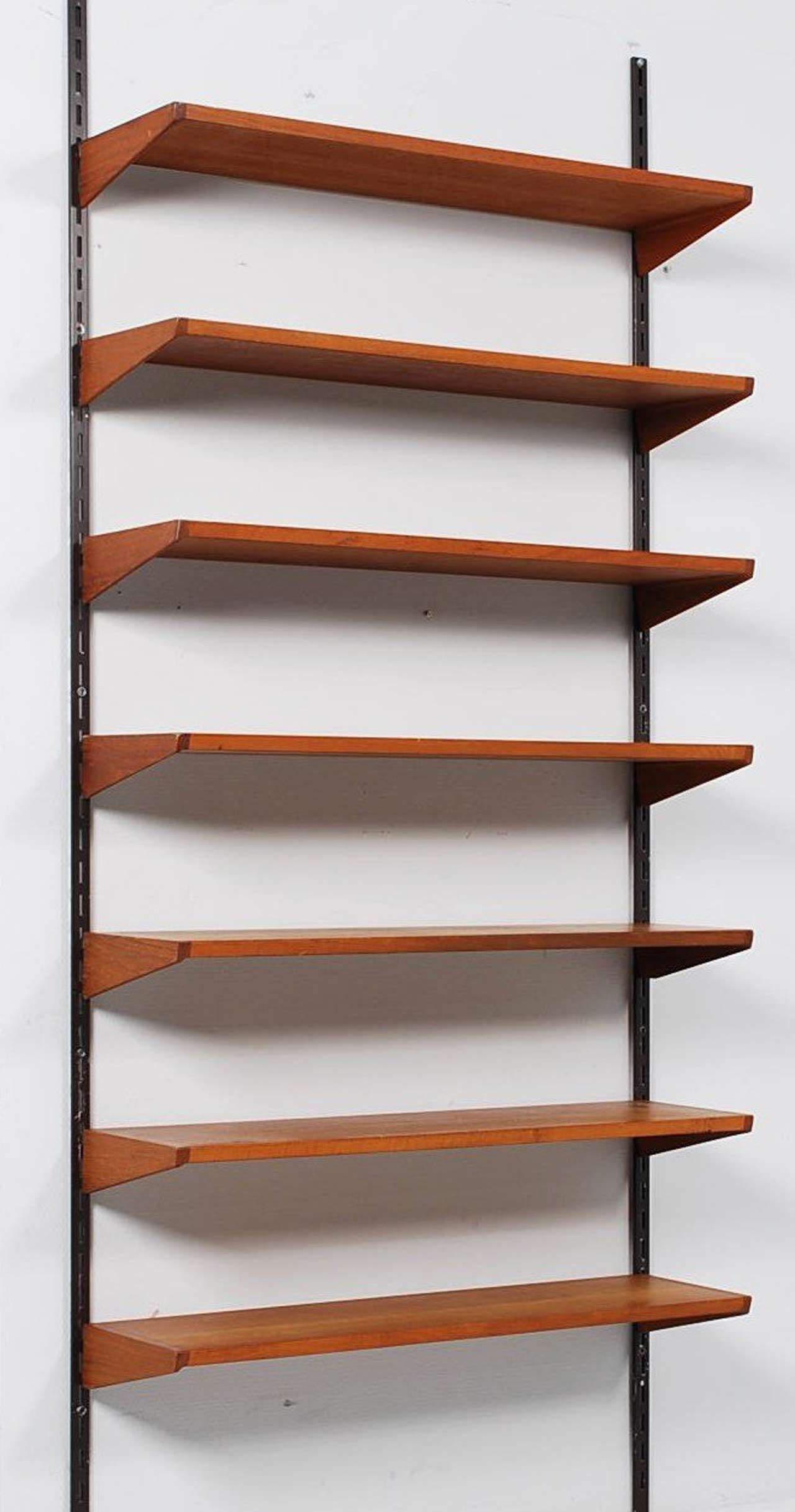 Best Unusual Shelving Units Design Ideas ~ http://www.lookmyhomes.com/unusual-shelving-units-to-keep-your-books/