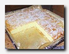 ... Fleisch Braten Im Backofen, Kalorienarme Hauptgerichte, Landfrauenkuche  Schweiz Rezepte, Sauerteig Brotrezepte, Russische Suppen Rezepte, Welchen  Kase ...