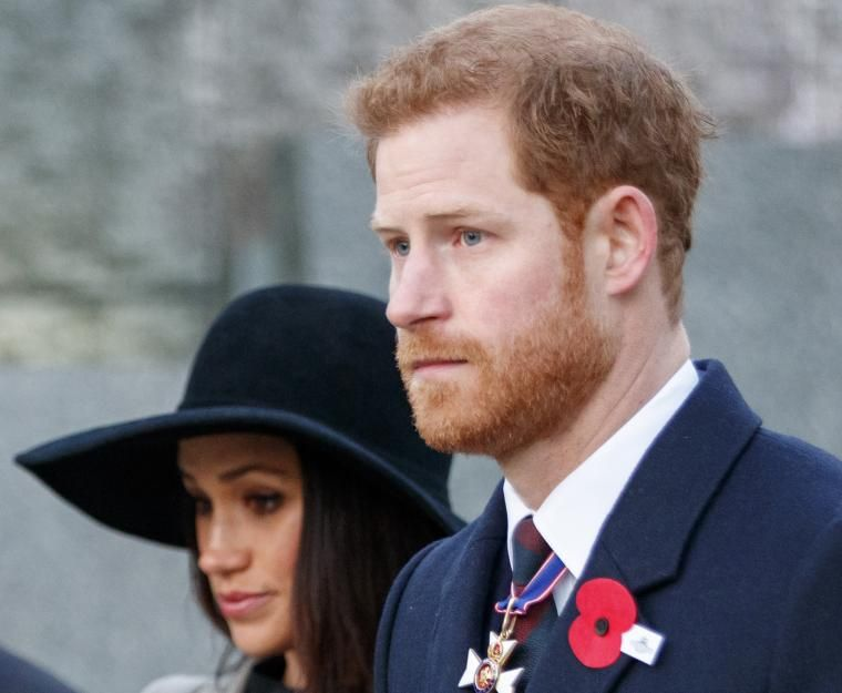 Prinz Harry Meghan Markle Flitterwochen Abgesagt Prinz Harry Meghan Markle Prinz Harry Meghan Markle