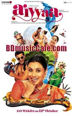 top bollywood movies mp3 songs free download
