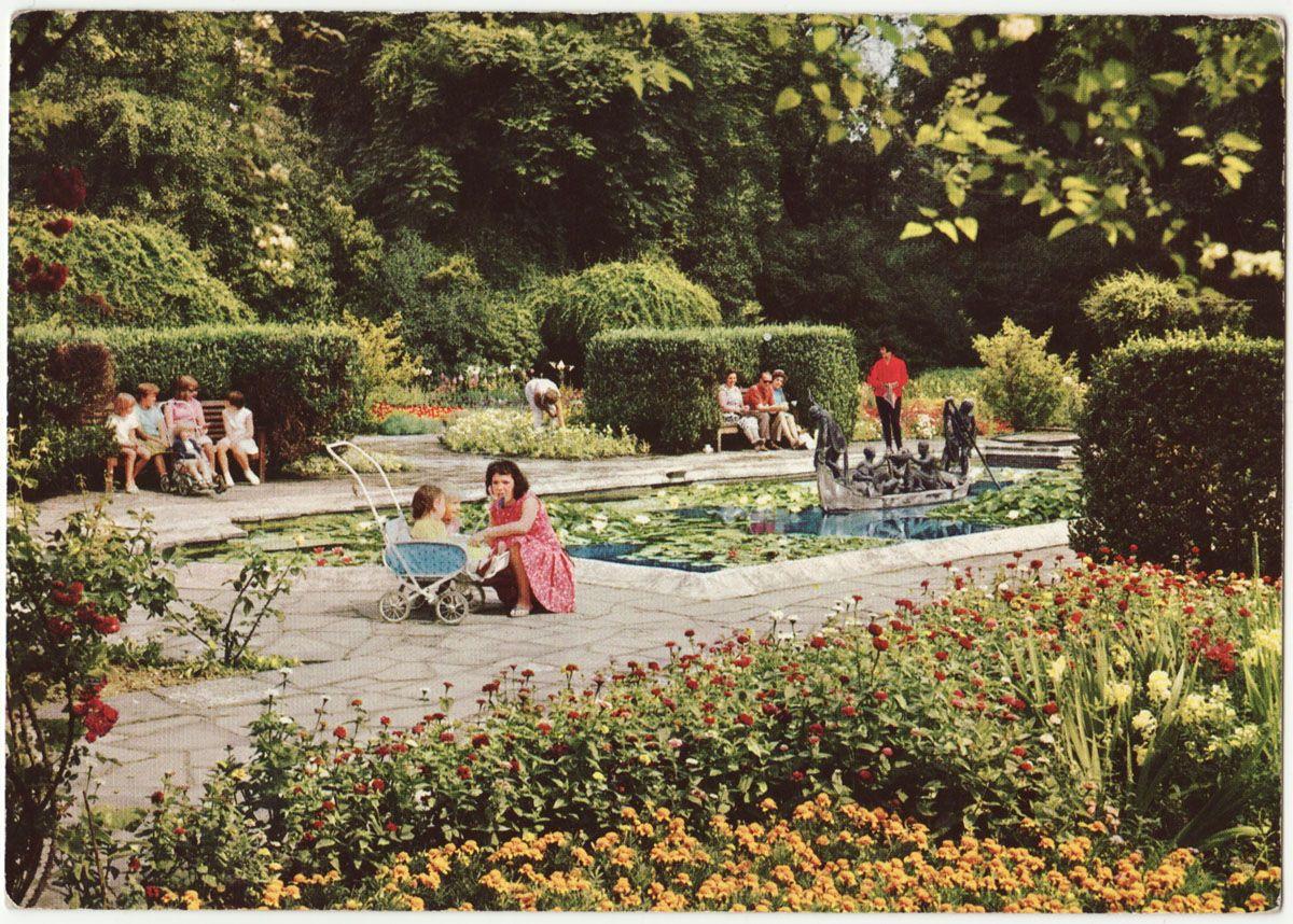 english garden - Szukaj w Google | z dalekich czasów i stron ...