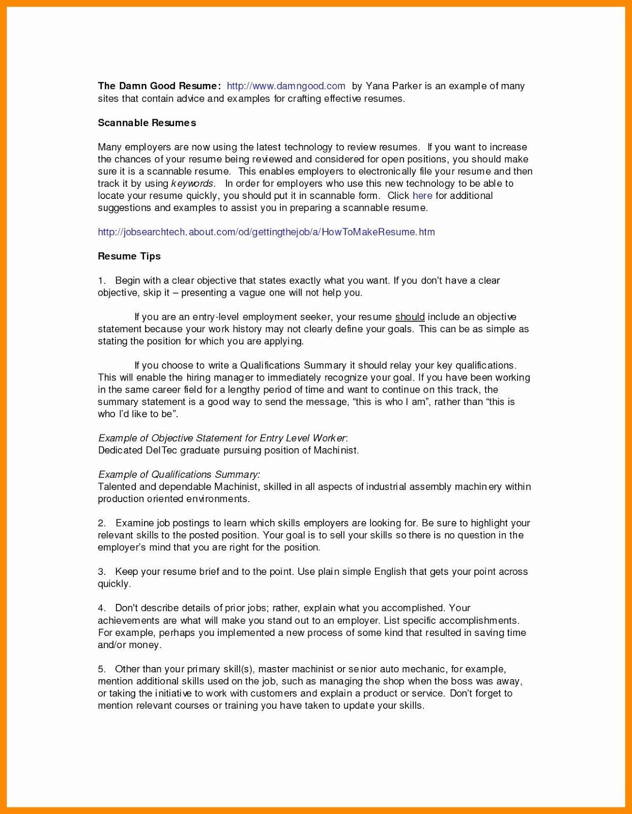 Teacher Assistant Resume Sample Teacher Assistant Resume Sample With No Experience Teacher Assistant Resume Objective Examples Best Resume Engineering Resume