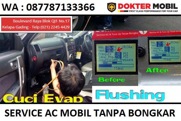 Tune Up Mobil Jakarta Tune Up Mesin Mobil Avanza Tune Up Mesin Mobil Pdf Tune Up Mobil Cm One Drag Racing Tune Up Pada M Drag Racing Pontiac Gto Mobil Ford