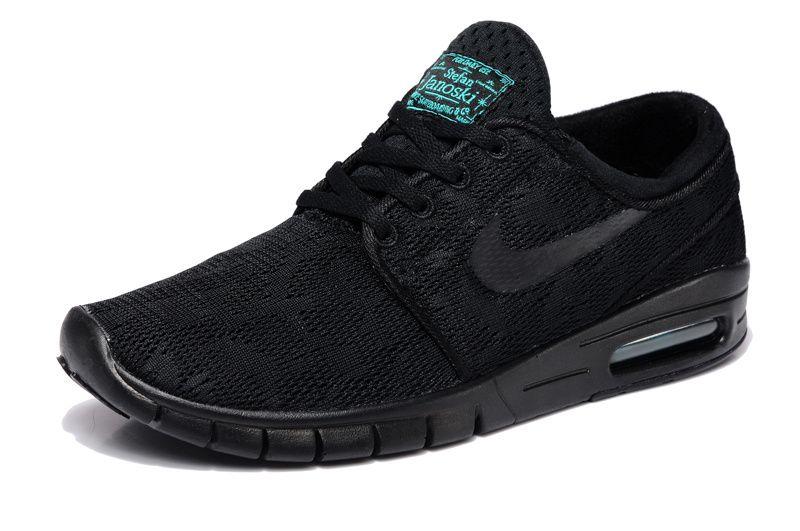 2860edb05a637 Nike SB 90
