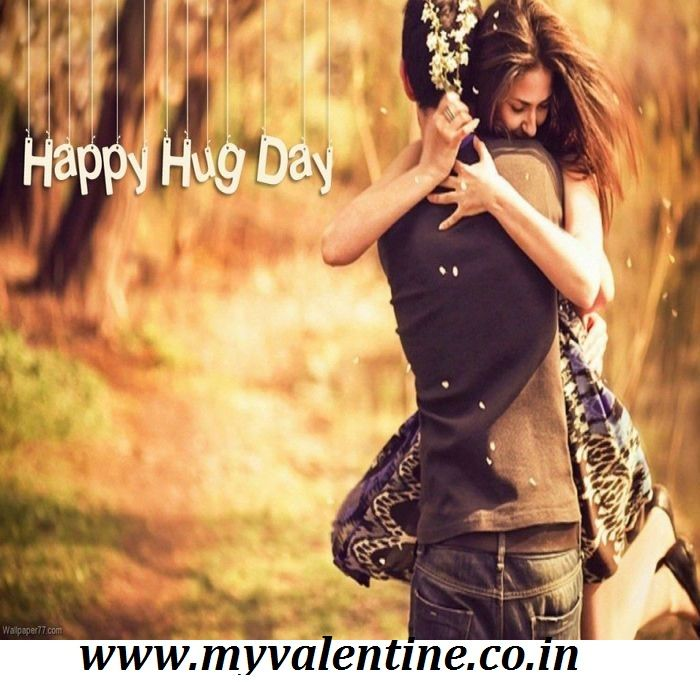 Order and send Flowers online on hug day with ofcd Make