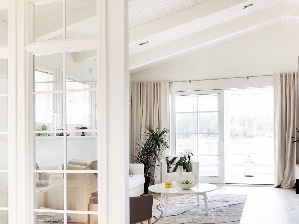 Parhaat ikkunat Tiivi Kristalli