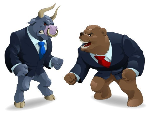 Forex Trading Is The Conversion Of Currencies Into One Another