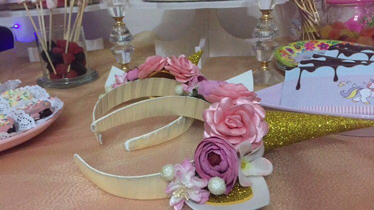قوس اطفال لعيد ميلاد بناتي الهام بن طاهر Projects To Try Crown Jewelry Jewelry