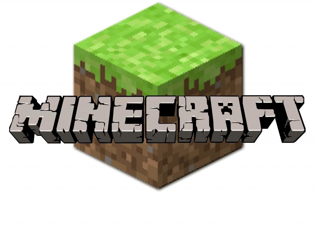 Minecraft Mod Apk 2020