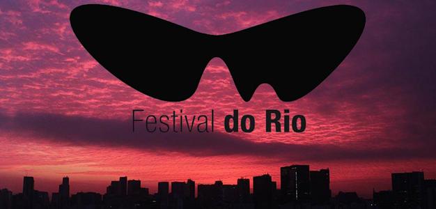 Festival do rio