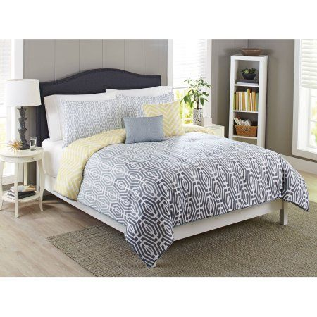3ece302aa49be7fed6b3035fa84c1ca5 - Better Homes And Gardens 11 Piece Comforter Set